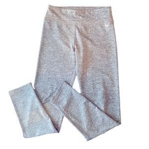 Justice size 14 athletic leggings